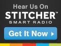 Stitcher bug