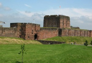 Two-day history fair returns to Carlisle