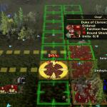 Troop Deployment