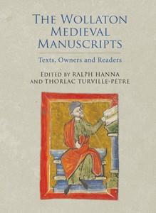 Wollaton Medieval Manuscripts