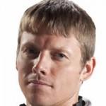 Full Metal Jousting History Channel Nathan Klassen