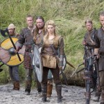 Viking Raiders  Medieval Archives