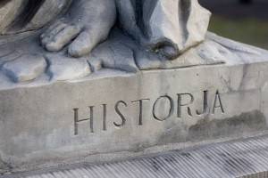 Historian | Medieval Archives