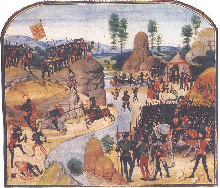 war of scottish independence   Medieval Archives
