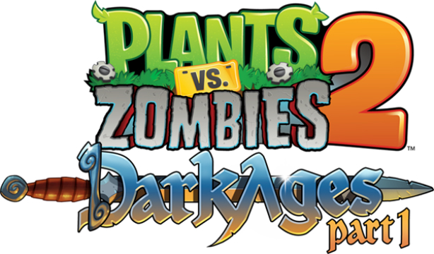 Zombies-Dark-Ages