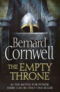 Empty-Throne-Bernard-Cornwell