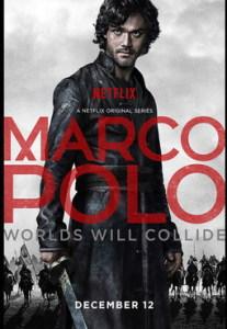 MarcoPolo_Netflix_Poster