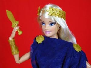 Barbie_Rome_chariot2