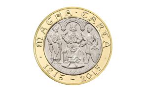 Magna_Carta_Coin