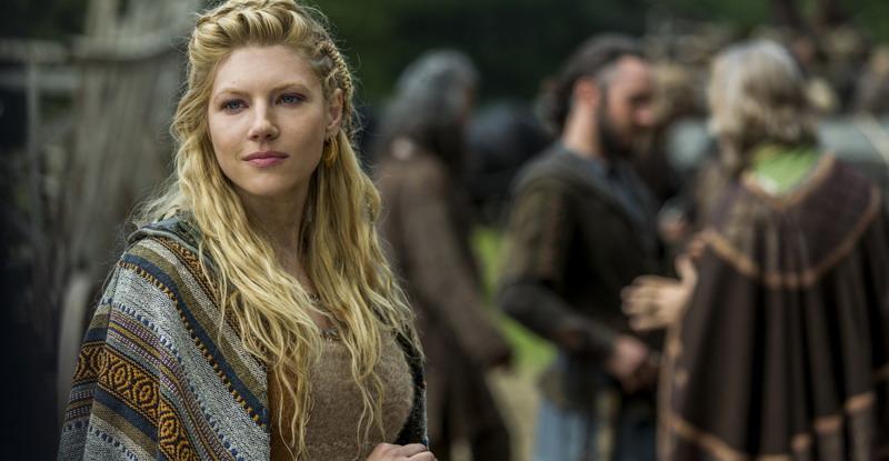 Lagertha_The_Wanderer_vikings_Web