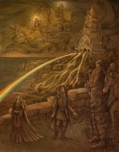 The_Illuminated_Edda