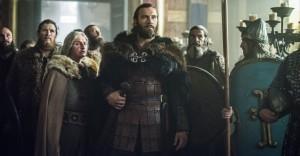 Vikings-Rollo