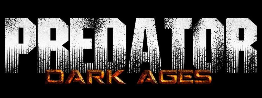 predator_dark_ages_movie