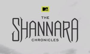 the-shannara-chronicles-mtv