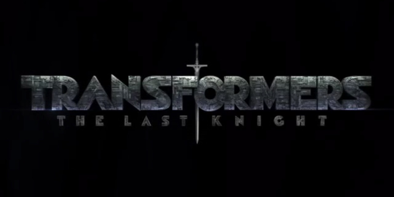 transformers-the-last-knight-header
