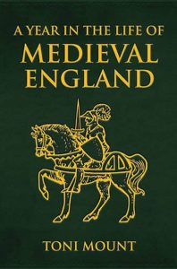 a-year-in-the-life-of-medieval-england