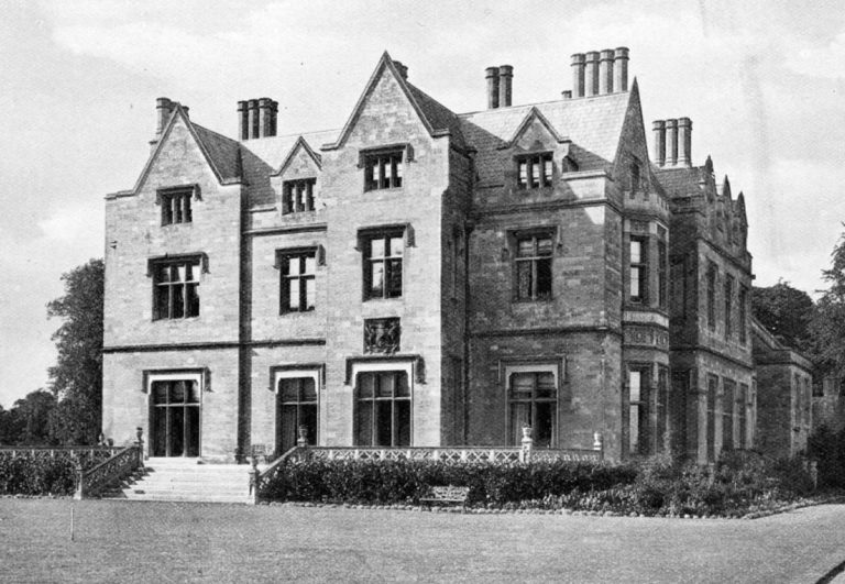 Nocton_Hall