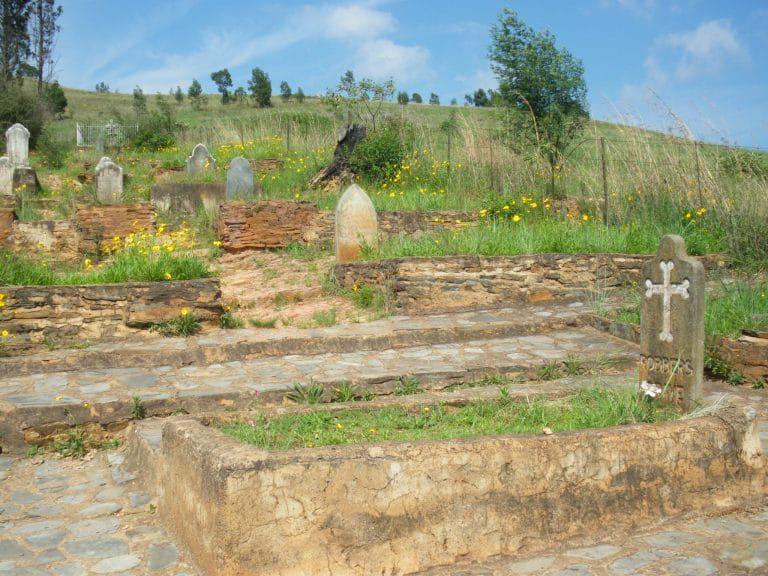 pilgrim-graves-leprosy