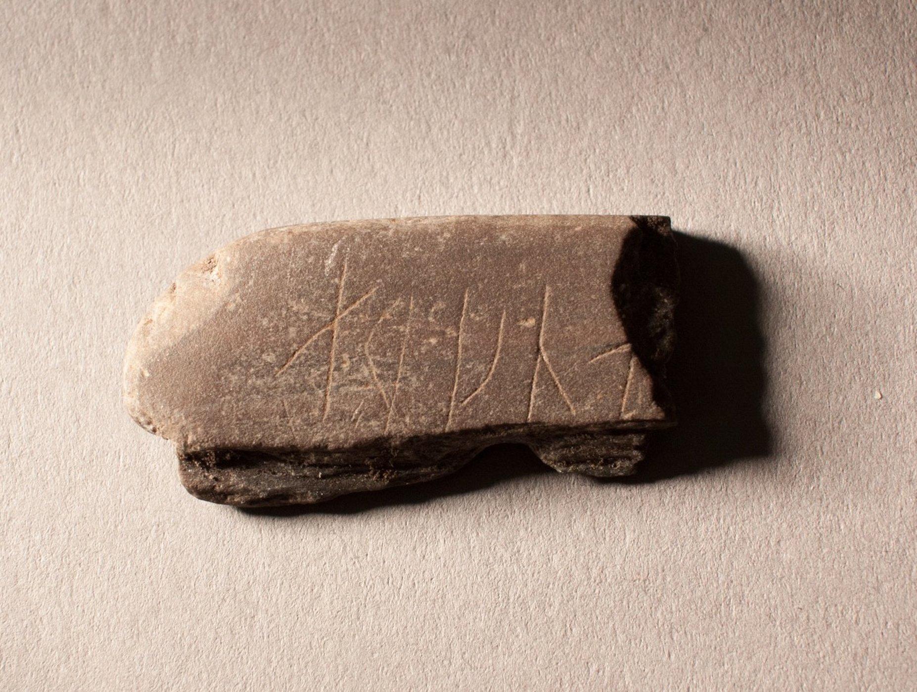 viking-runestone
