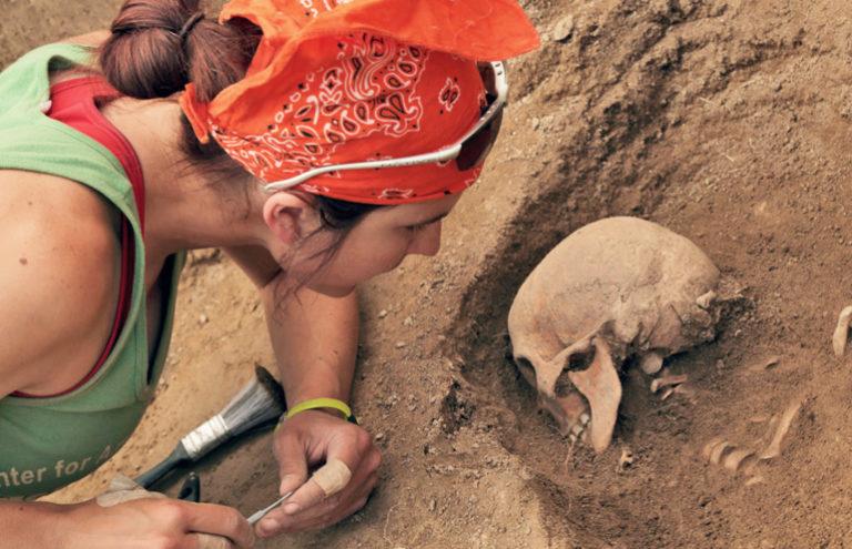 Tashbulak-Skull-770