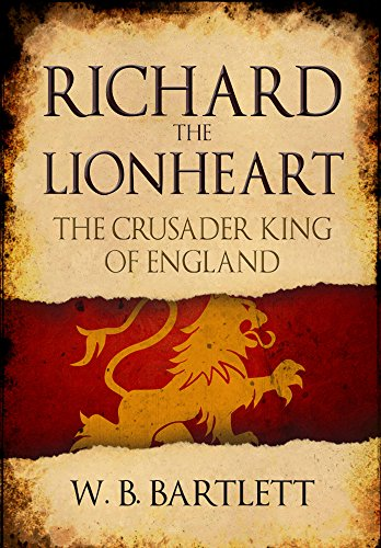 Richard-the-Lionheart-cover