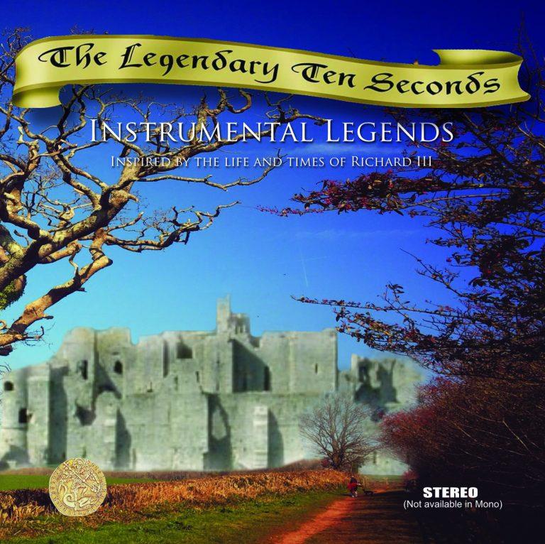 LTS Instrumental Legends front cover (002)