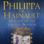 Philippa Of Hainault book